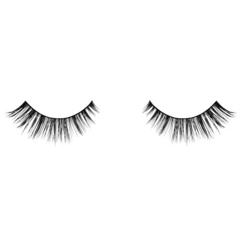 Velour Lashes 100% Mink Hair - You'Re My Wing Woman