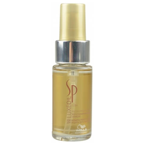 Wella SP Luxe Oil Reconstructive Elixir 30ml