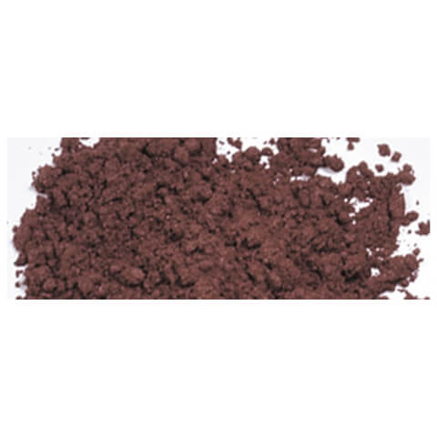 Youngblood Crushed Mineral Eye Shadow 2g - Sedona