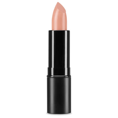Youngblood Intimatte Mineral Matte Lipstick - Vanity 4g