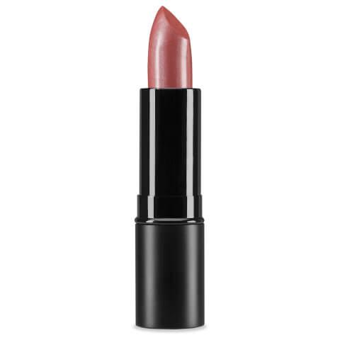 Youngblood Lipstick Mimosa 4g