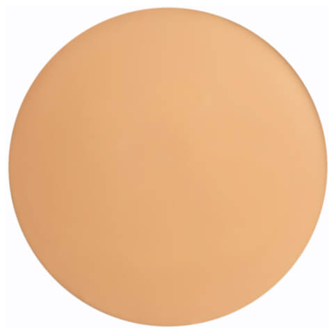 Youngblood Mineral Radiance Creme Powder Foundation Refill - Warm Beige 7g