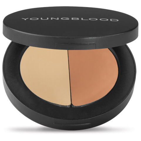 Youngblood Ultimate Concealer - Corrector
