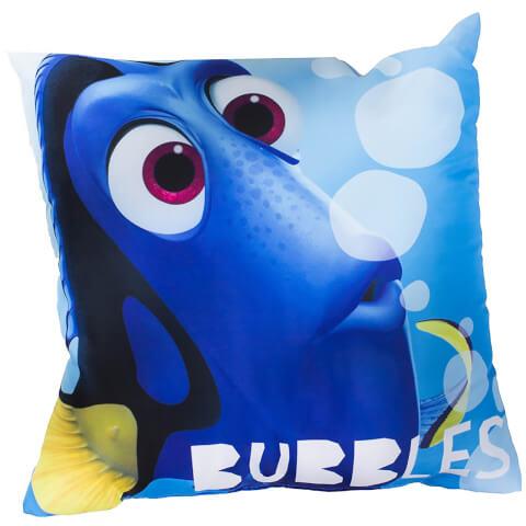 Disney Finding Dory Cushion