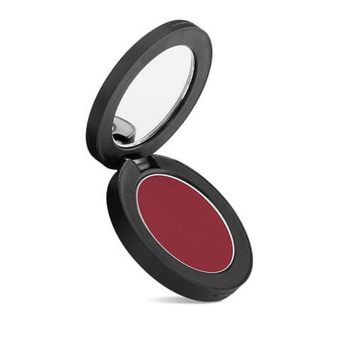 Youngblood Pressed Mineral Blush - Temptress