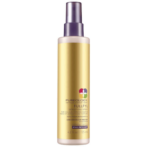 Pureology FullFyl Densifying Spray 125ml