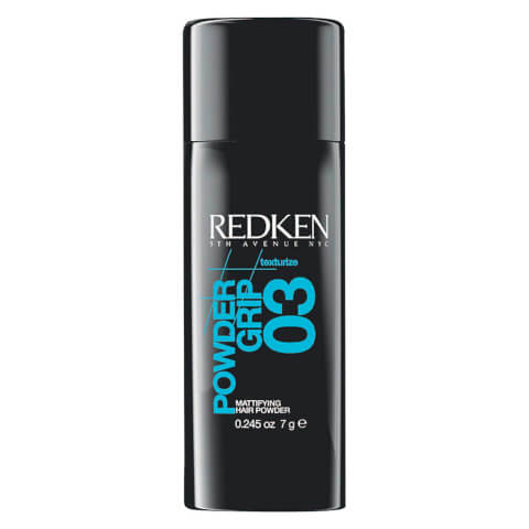 Redken Powder Grip 03 7g
