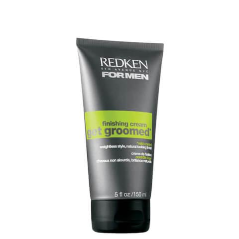 Redken For Men Get Groomed 150ml