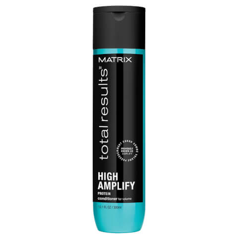 Matrix Total Results High Amplify Conditioner (300ml)