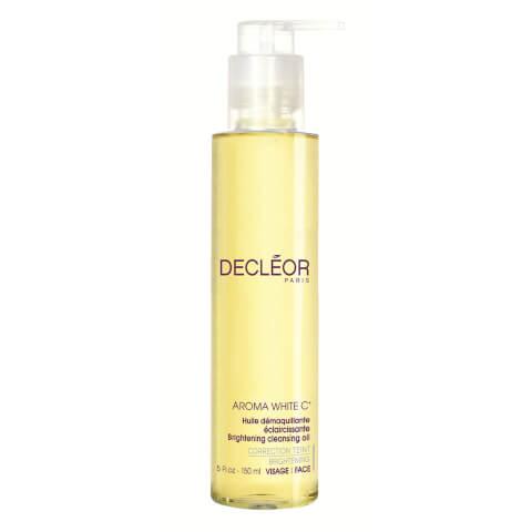 DECLÉOR Brightening Cleansing Oil (150ml)
