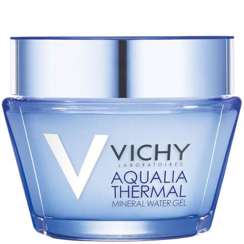 Vichy Aqualia Mineral Water Gel
