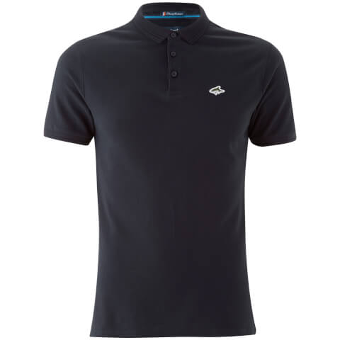 Le Shark Men's Halkin Polo Shirt - True Navy