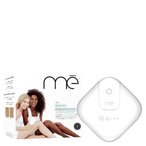 Me Sleek Hair Reduction Device for Men/Women