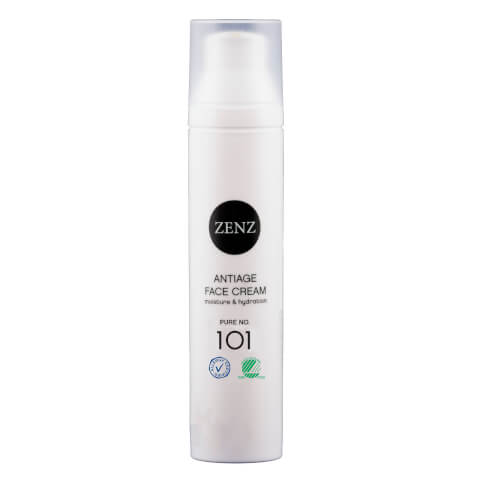ZENZ Anti-Age Pure No. 101 100ml