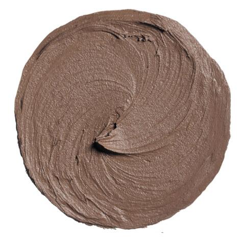 elf Cosmetics Lock on Liner and Brow Cream - Light Brown 5.5g