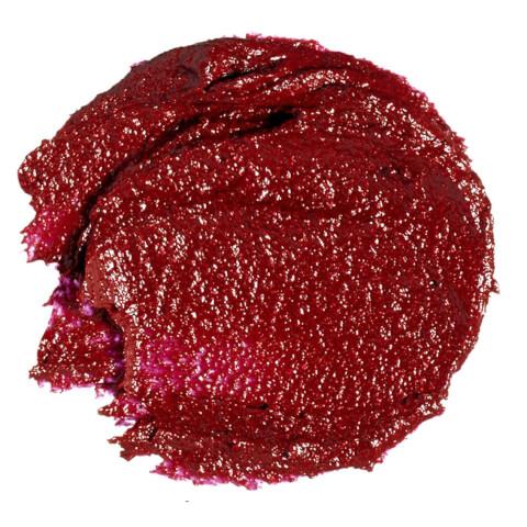 elf Cosmetics Moisturizing Lipstick - Razzle Dazzle Red 3.2g