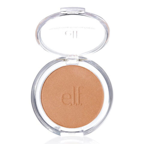 elf Cosmetics Sunkissed Glow Bronzer 5g