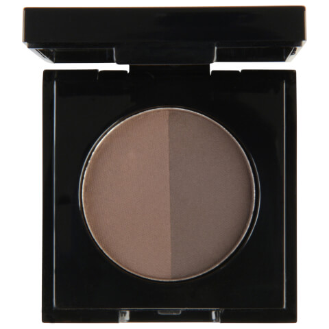 Garbo & Kelly Brow Powder - Sable 2.5g