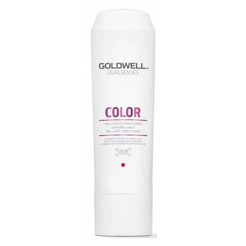 Goldwell DualSenses Color Brilliance Conditioner 300ml