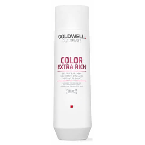 Goldwell DualSenses Color Extra Rich Brilliance Shampoo 300ml