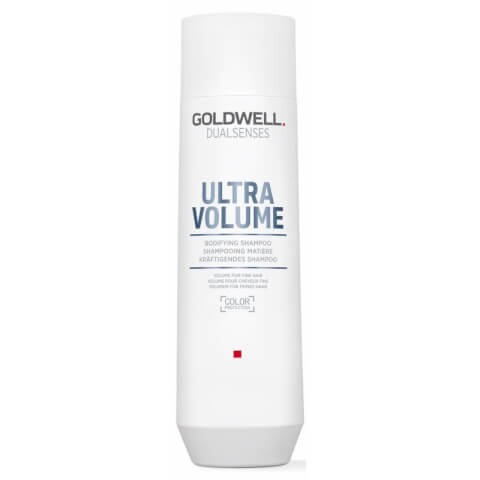 Goldwell DualSenses Ultra Volume Bodifying Shampoo 300ml