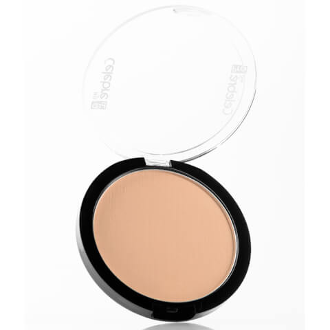 mehron Celebre Pro-HD Pressed Powder Foundation - Light 4