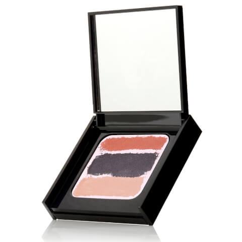 Napoleon Perdis Mark It! Total Bae Eye Palette - Expression 10g