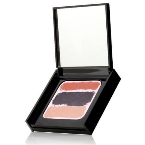 Napoleon Perdis Mark It! Total Bae Eye Palette - Expression 10g