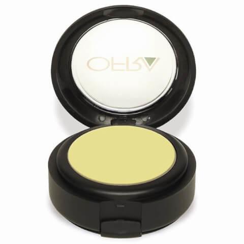 OFRA Derma Tones Concealer - Yellow 6g