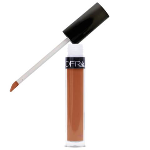 OFRA Long Lasting Liquid Lipstick - Miami Fever 6g