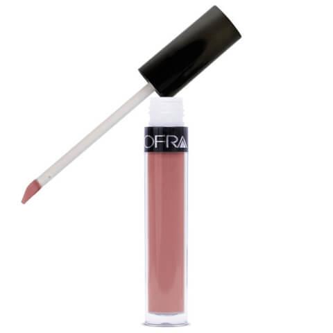 OFRA Long Lasting Liquid Lipstick - Pasadena 6g