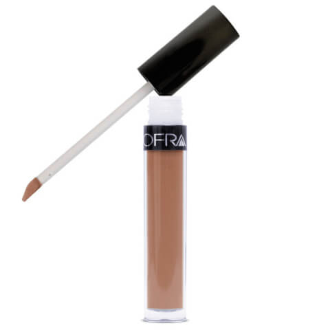 OFRA Long Lasting Liquid Lipstick - Sao Paulo 6g