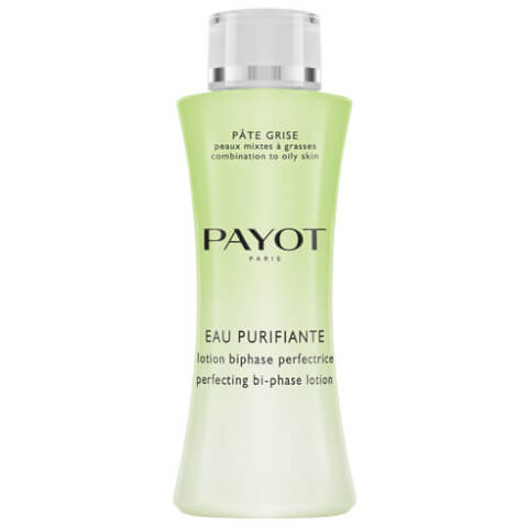 Payot Pate Grise Eau Purifiante Bi-phase Perfecting Lotion 200ml