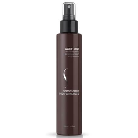 Senscience Pro Formance Actif Mist Nourishing Spray 150ml