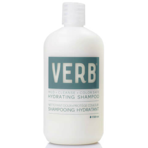 VERB Hydrating Shampoo 355ml