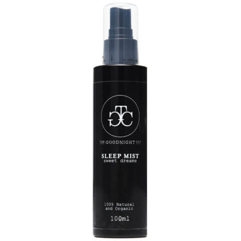 The Goodnight Co. Sleep Mist Sweet Dreams 100ml