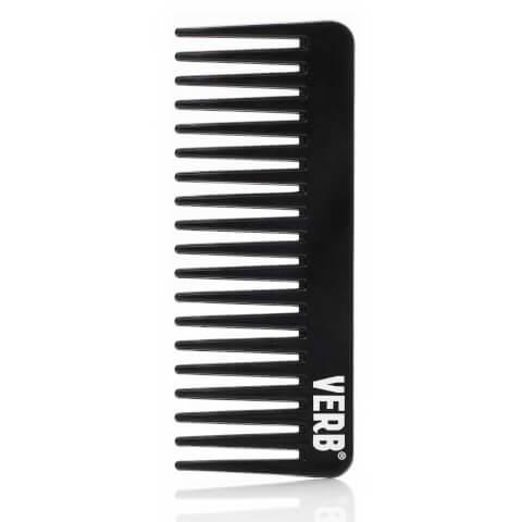 VERB Detangling Comb