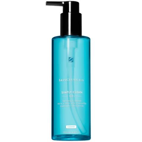 SkinCeuticals Simply Clean Cleanser 6.8 fl. oz
