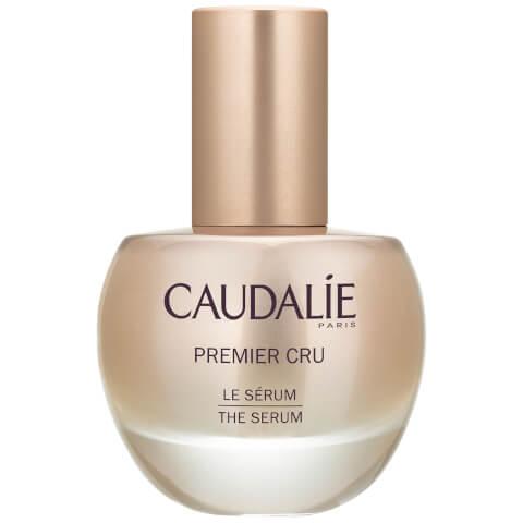 CAUDALIE | Caudalie Premier Cru Serum 30ml | Goxip