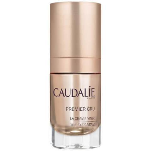CAUDALIE | Caudalie Premier Cru The Eye Cream 15ml | Goxip