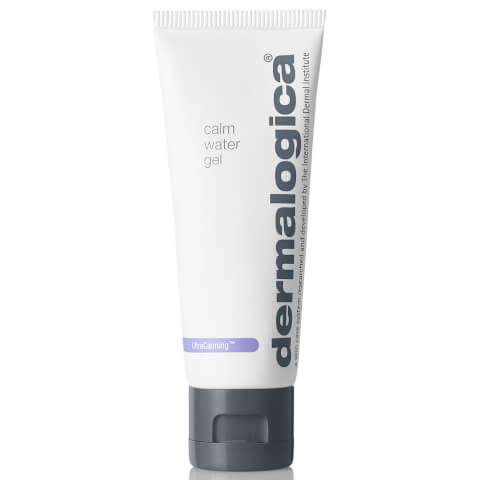 Dermalogica UltraCalming Calm Water Gel 1.7oz