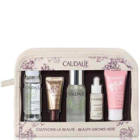 CAUDALIE | Caudalie French Beauty Secret Set (Worth £40.00) | Goxip