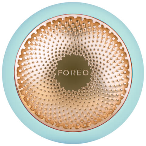 FOREO | FOREO UFO Smart Mask Treatment Device - Mint | Goxip