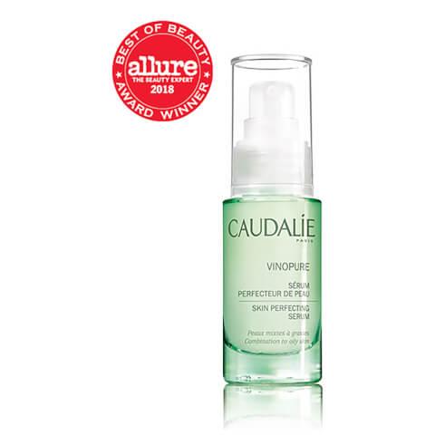 CAUDALIE | Caudalie Vinopure Skin Perfecting Serum 30ml | Goxip