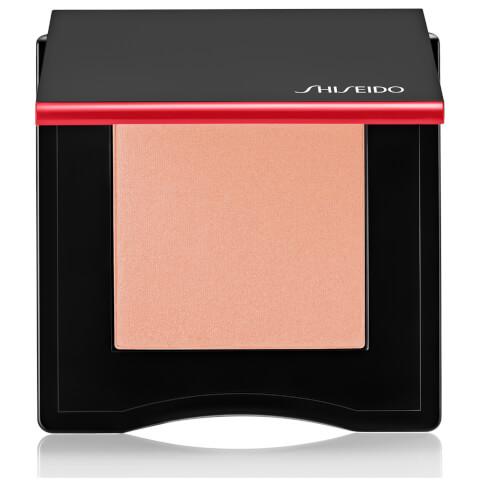 SHISEIDO | Shiseido Inner Glow Cheek Powder (Various Shades) - Alpen Glow 06 | Goxip