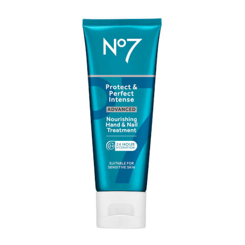 Protect and Perfect Intense Advanced Restoring Hand Treatment 75ml