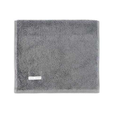 Travel Towel - Grey
