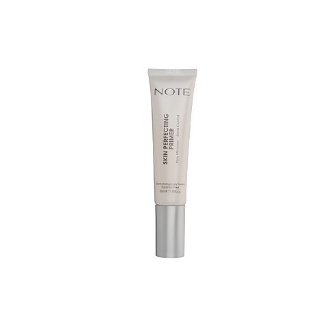 Skin Perfecting Primer 35ml