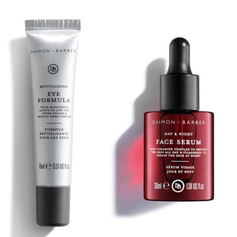 Anti-Aging Skincare Set
