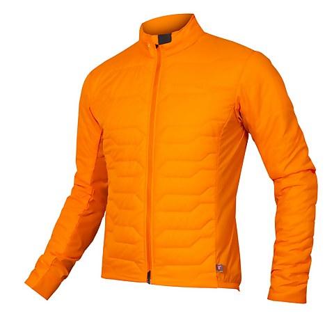 Pro SL PrimaLoft® Jacket II - Pumpkin